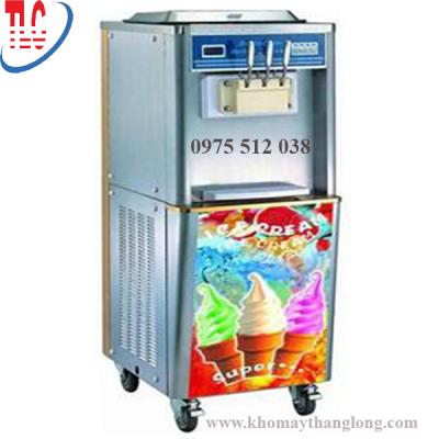 Máy làm kem tươi V18