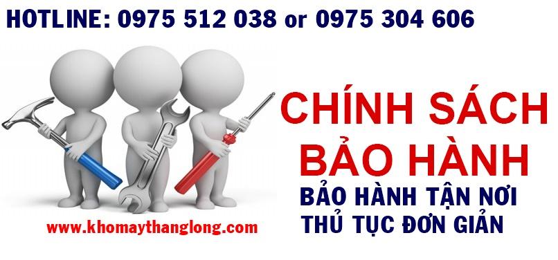 kho-may-thang-long