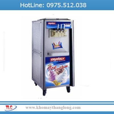 Máy làm kem tươi BQL S22-2