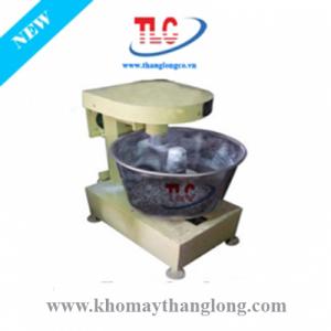 Máy trộn bột mỳ Sài Gòn