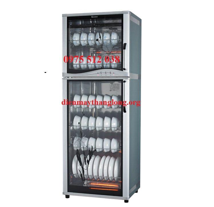 Máy sấy bát công nghiệp YTP388B18