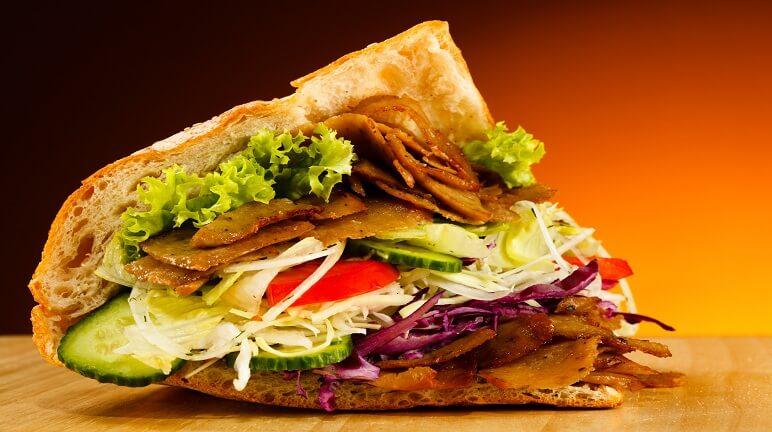 xe-banh-my-doner-kebab-huong-vi-tho-nhi-ki