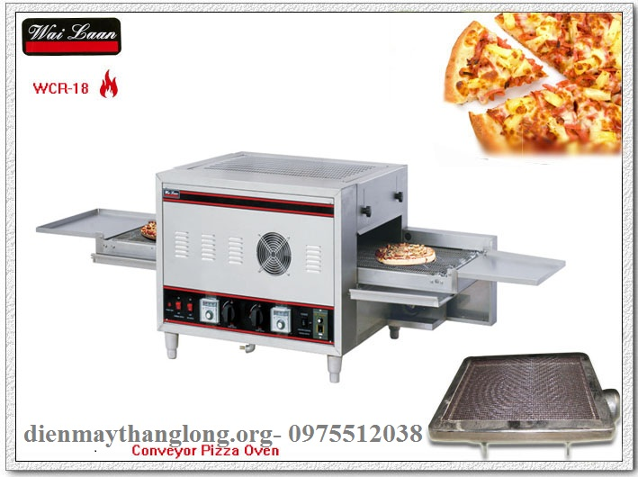 Lo-Pizza-bang-chuyen-dien-WDR12