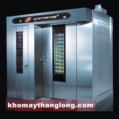 lo-banh-my-cong-nghiep-32-khay